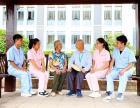 珠海口碑好的养老院收费,养老院服务包括哪些内容