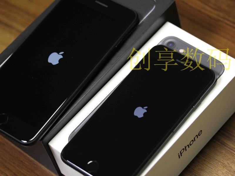 南宁手机分期付款iphone7 plus零首付分期