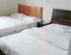 温江区永宁街旅馆提供中钟点房日租房月租房物美价廉电联可优
