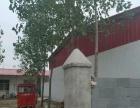 中牟 建设路南段 厂房 2000平米