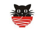 老猫渔粉加盟