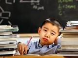 北京國翰全腦提升孩子學習成績能力輔導