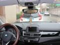 宝马 2系 2016款 218i 运动设计套装无事故个人车,手续