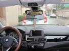 宝马 2系 2016款 218i 运动设计套装无事故个人车,手续1年0.51万公里22万