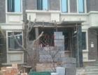 石家庄鑫达钢结构二层制作商铺隔层室内阁露台扩建