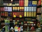 花湖 假日威尼斯对面 百货超市便利店 摊位柜台