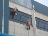 本地防水補漏專業衛生間漏水免砸磚屋頂漏水陽臺漏水外墻漏水