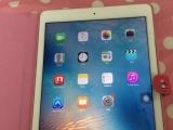出售自用9.99成新iPad air2 16G 港版