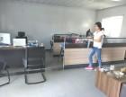 北京昌平南邵住人集装箱房,彩钢房多少钱一平