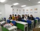 育婴师需要掌握哪些技能扬州江都育婴师培训课程