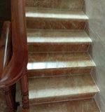 较省钱、较专业的地瓷砖、墙体瓷砖、大理石美缝。