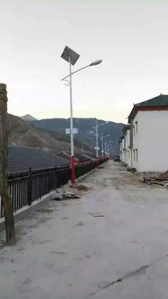 石家庄2018款太阳能路厂家直销价格