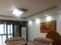 江干下沙智格新怡家园 3室1厅 150平米 豪华装修