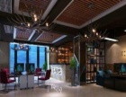 整体装修、改水电暖、专业刷房、墙面找平、贴石膏线