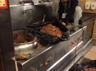 广州市不锈钢厨具定制 饭店厨房改造设计 厨具维修改造