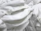 石碣石龙回收酒店旧被罩床单二手水会浴巾旧毛巾报废布草床垫