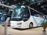 南宁到沧州汽车 客车 大巴一览表18775355665顺带货