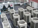 天津销售安装松下中央空调