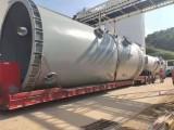 成都往返重庆9.6米大货车出租,长短途物流运输