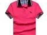 2013款安踏新品夏装 男士休闲短袖polo衫男士运动潮流翻领时