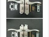 室内卧室浴室厨房通道房门锁欧式实木门锁