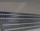 工厂直销及租赁移动脚手架和便携式折叠马凳