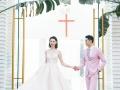 深圳拍婚纱照最好的景点在哪里?