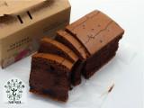 牛诗老香港纯手工蛋糕,销量好