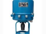 供应扬州瑞浦381LSA-20 LXA-20电动执行器