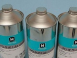 手机SD卡座 干膜润滑剂 MOLYKOTE PD-910