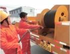 南京浦口区桥北下水管道疏通 高压清洗下水道 服务全南京