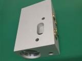 大连机加工-精密机械零件加工-模具配件-模具零部件加工