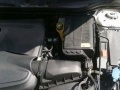 奔驰 A级 2015款 A180 1.6T 自动 DCT双离合前