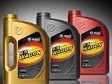 佛山变压器油回收公司139-2543-7