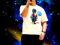 深圳罗湖成人唱歌培训周末学唱歌来东风华艺