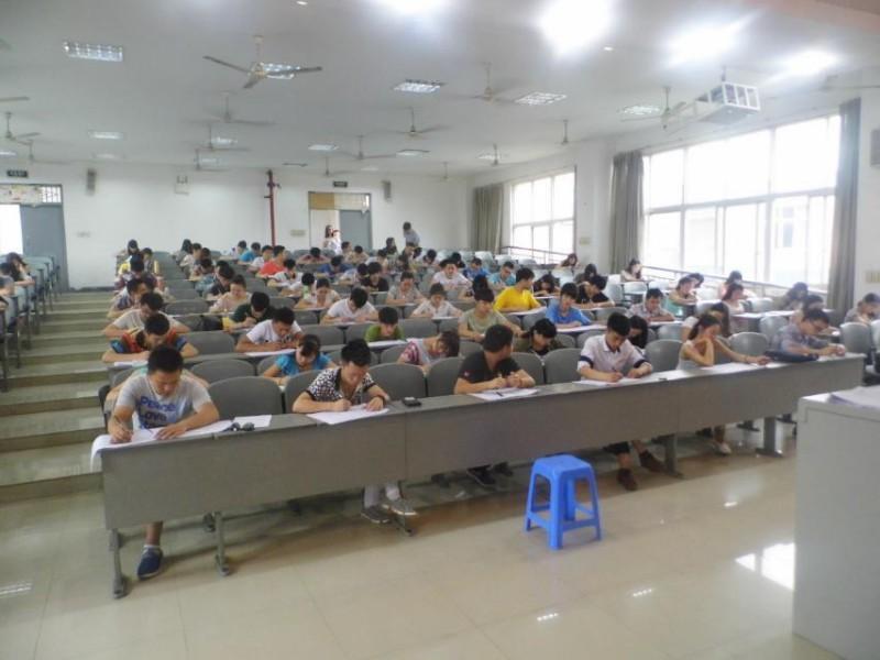 小自考一年考几次 小自考什么时候报名 小自考考试科目有哪些