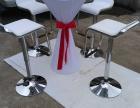 北京桌椅租赁 沙发租赁 宴会桌 折叠椅出租 活动会展