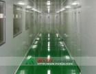 深圳大浪装修公司,专业厂房,办公室装修