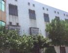 出租南浔石淙三层楼厂房