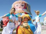 呼伦贝尔草原经典游、赴俄罗斯出境游、国内精品线路游