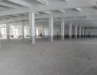 滨湖胡埭二楼标准厂房2700方价格优形象好