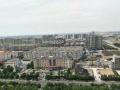 东光老街坊出租开发区厂房,1000平。紧挨道边