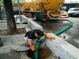西城区积水潭疏通下水道,抽污水电话,联系方式