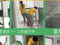 深圳罗湖地板打蜡,专业木地板打蜡,PVC地板打蜡