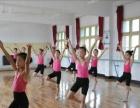 舞蹈培训学校好位置转让 会员稳定 接手即可盈利