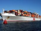 天津到玻利维亚物流运输 青岛到玻利维亚物流清关运输