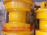 直销工厂支重轮供应全国山推SD16.SD22支重轮