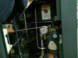 销售螺杆空压机 冷干机 储气罐 维修 保养