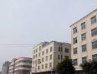 本楼6层适合网购办公