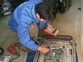 集美学村洗衣机维修
